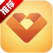 广东农村信用社手机银行客户端3.3.3官方最新版