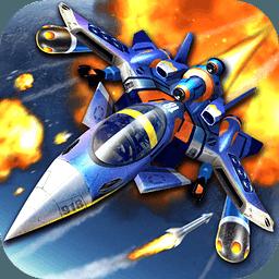 全民打飞机OL手游ios版v1.0.1 苹果版