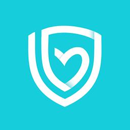 HBand博之轮手环appv5.3.0安卓版