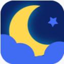 儿童宝宝故事大全app1.3安卓版