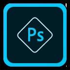 掌上photoshop专业版v6.4.597 安卓最新版