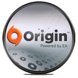 Origin游戏注册表一键恢复工具