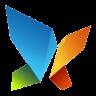 91熊猫桌面 for AndroidV9.5.1 官方安装版