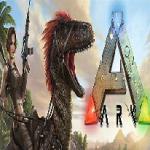 方舟:生存进化国服多功能修改器