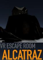 VR逃离房间:恶魔岛