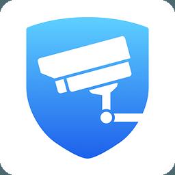 普联智能摄像头appv3.0.16安卓版
