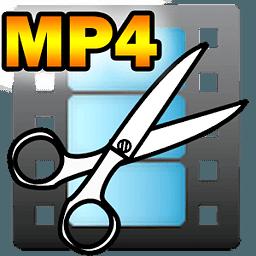 视频剪切合并器12.2