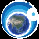 奥维互动地图浏览器32位/64位免安装版