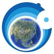 奥维互动地图浏览器WindowsPhone8.1客户端v