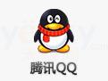 QQ2020去�V告版