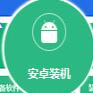悟空应用商店ios版