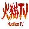 火猫tv投票插件