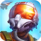 现代空战3D官方手机版V4.0.2安卓版