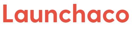 Launchaco网页编辑器