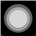 iPhone7小白点appv3.4安卓版