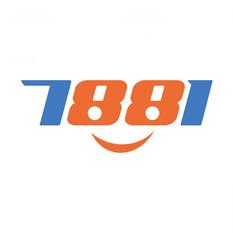 7881手游交易平台