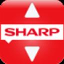 夏普电视手机遥控器appv1.0.15安卓版