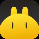 映兔视频app1.4.1手机版