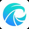 天眼查安卓版v12.7.0 安卓版