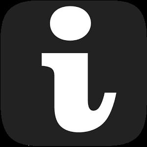 矢量图绘画Inkerv0.10.21 手机版