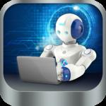 Abilix机器人app