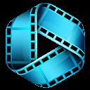 4Videosoft Video Converter Ultimate视频转换工具
