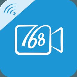 168行车记录仪app