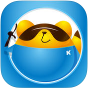 酷漫漫画安卓版v1.8.29手机版
