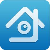 XMeye(监控眼) for iPhone/iPad