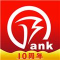 徽商银行网上银行客户端V5.1.5安卓版