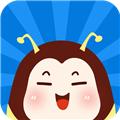 高考蜂背7.0.17 安卓版
