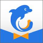 携程旅行顾问app