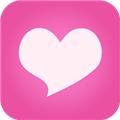 小恩爱(恋爱交友)app