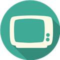 LiveTVplay移动端