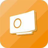 智慧生活智能灯appv5.8安卓版