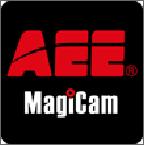 AEE AP10智能无人机app