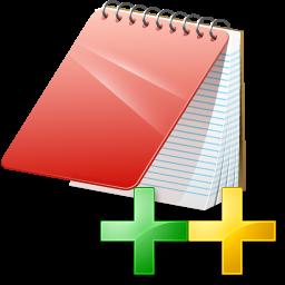 EditPlus32/64位版本中文版