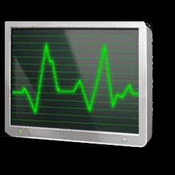 斐讯k2路由器刷PandoraBox-ralink-mt7620-y1助手最新免费版