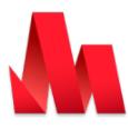 Opera Max流量管理app