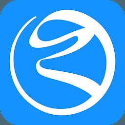 浙江政务服务网appv6.9.3 安卓版