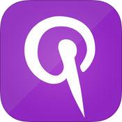 妖妖直播平台app