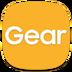 三星Gear app2.2.38.21011861 安卓版
