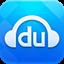 音乐下载器(可下无损音乐)V1.1.14.319绿色免费版
