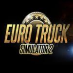 欧洲卡车模拟2法国dlc多功能修改器v1.26.2s 最新版