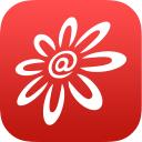 招商银行信用卡掌上生活app