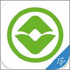 烟台企业银行app