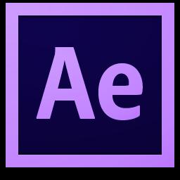 Adobe After Effects CS6中文精简版
