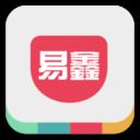 易鑫nba2k online按键助手2016.12.
