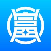 富宝袋app3.9.8安卓版