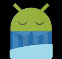 Sleep深度睡眠追踪安卓版V6.2免费高级中文版